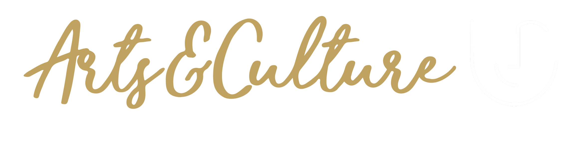 Arts and Culture Germany e.V.