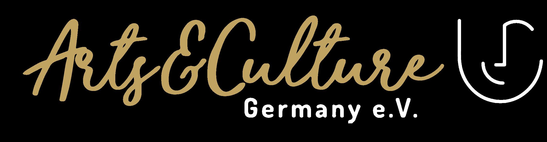 Arts and Culture Germany e.V.